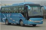 中通LCK6909HN2客车(天然气国五24-41座)