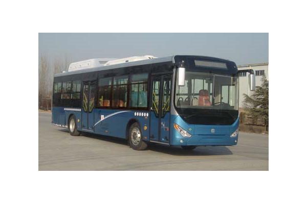 中通LCK6115HQGN公交车(天然气国五10-46座)