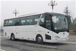 中通LCK6118HQN客车(天然气国五24-55座)