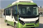比亚迪BYD6800HZEV公交车(纯电动11-22座)