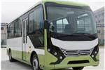 比亚迪BYD6710HZEV公交车(纯电动11-21座)
