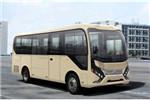 比亚迪CK6700HLEV客车(纯电动11-24座)