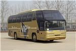 北方BFC6127L3D5客车(柴油国五24-55座)