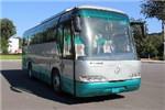 北方BFC6900L2D51客车(柴油国五24-39座)