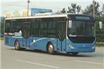 中通LCK6125HQGA公交车(柴油国五24-47座)