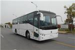 亚星YBL6117HBEV21客车(纯电动24-51座)