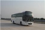 中通LCK6119HQ5A1客车(柴油国五24-61座)