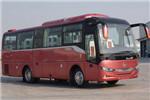 中通LCK6860H5A1客车(柴油国五24-39座)