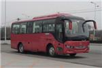 中通LCK6820PHEV插电式客车(柴油/电混动国五24-37座)