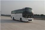 中通LCK6129HQ5A2客车(柴油国五24-59座)