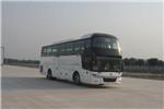 中通LCK6119H5QBA客车(柴油国五24-61座)