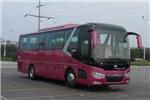 中通LCK6109H5QA1客车(柴油国五24-51座)