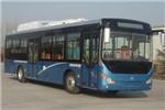 中通LCK6115HGN公交车(天然气国五10-47座)