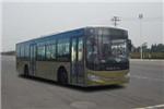安凯HFF6129G03EV-41公交车(纯电动10-45座)