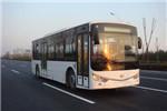 安凯HFF6104G03EV6公交车(纯电动10-39座)