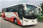 福田欧辉BJ6103EVUA-1客车(纯电动24-51座)