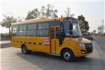福田欧辉BJ6781S7MEB-1幼儿专用校车(柴油国五24-45座)