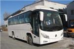 福田欧辉BJ6802U6AFB-6客车(柴油国五24-35座)