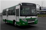 东风EQ6751CTV公交车(柴油国五10-29座)