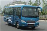 东风EQ6731LTV客车(柴油国五24-31座)
