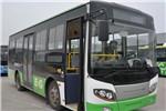 五洲龙FDG6851EVG6公交车(纯电动10-28座)