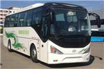 五洲龙FDG6112EV3客车(纯电动25-45座)