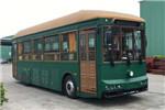 银隆GTQ6103BEVBT9公交车(纯电动10-31座)