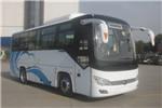 宇通ZK6826BEVQG50公交车(纯电动10-34座)