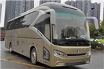 金旅XML6129J15Y客车(柴油国五24-55座)