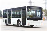 金旅XML6855JEVM0C公交车(纯电动10-27座)