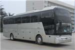 宇通ZK6126H5YY1客车(柴油国五25-61座)