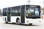 金旅XML6855JEVW0C1公交车(纯电动10-27座)