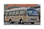 金旅XML6809JEVM0C公交车(纯电动10-35座)