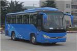 宇通ZK6906H5E1客车(柴油国五10-23座)