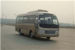 中通LCK6780H5Q客车(柴油国四24-32座)