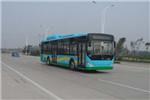 中通LCK6127PHEVNG3插电式公交车(天然气/电混动国五10-47座)