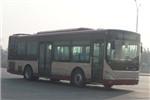 中通LCK6107PHEVNG4插电式公交车(天然气/电混动国五10-44座)