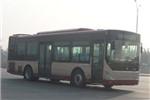 中通LCK6107PHEVG4插电式公交车(柴油/电混动国五10-44座)
