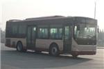 中通LCK6107PHEVG3插电式公交车(柴油/电混动国五10-44座)