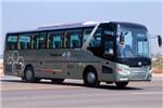 中通LCK6118EV1客车(纯电动24-54座)