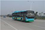 中通LCK6127PHEVNG2插电式公交车(天然气/电混动国五10-47座)