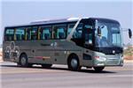 中通LCK6118EV2客车(纯电动24-54座)