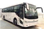 金龙XMQ6110BGPHEVD51插电式公交车(柴油/电混动国五10-48座)