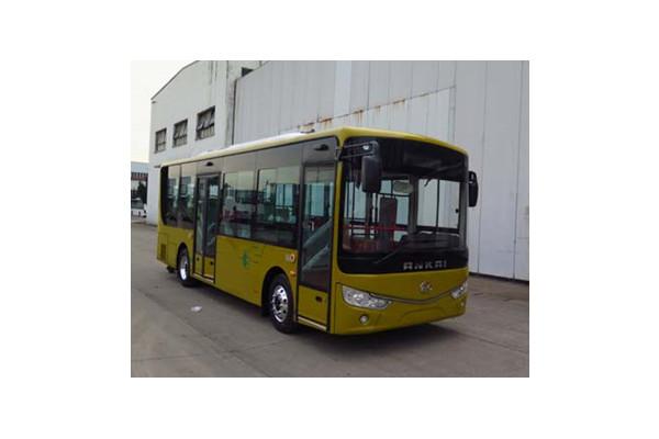 安凯hff6850g03chev2插电式公交车(天然气/电混动国五