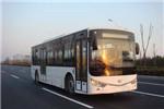 安凯HFF6104G03EV21公交车(纯电动10-39座)
