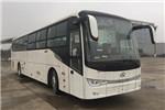 金龙XMQ6120BGPHEVD51插电式公交车(柴油/电混动国五10-56座)