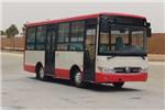 东风EQ6780PN5G公交车(天然气国五17-33座)