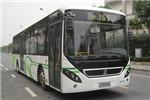 申沃SWB6128BEV02公交车(纯电动28-46座)