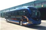 银隆GTQ6101BEVBT9公交车(纯电动10-32座)