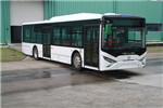 银隆GTQ6121BEVBT9公交车(纯电动10-42座)